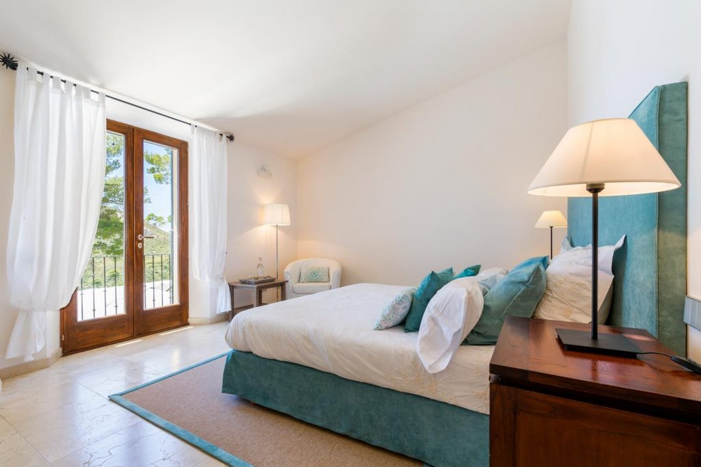 Vacation Rental-andratx-blog-Mallorca-summer-rent-house