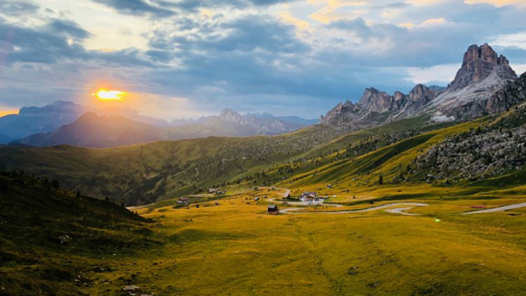 argetina-destino-inspiración-blog-viajes