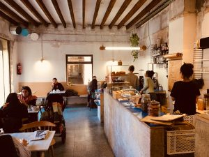 Cafe-Riutort-Brunch-blog-Mallorca