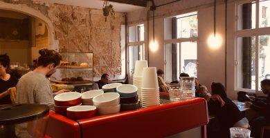 cafe-riutort-palma-blog-viajes