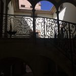 casal-solleric-palma-arte-contemporáneo-blog-viajes