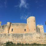 castillo-belllver-palma-visita-turismo-blog-mallorca