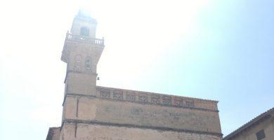 Convento-santa-clara-majorca-mallorca-blog