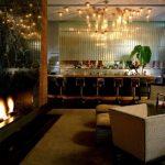 the-Core-club-exclusivo-socios-milán-core-jeannie-dangene-new-york