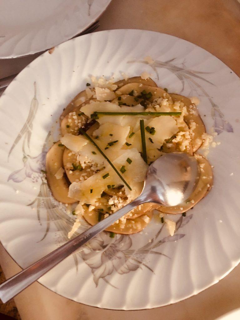 la-mirona-vinos-gastronomia-palma