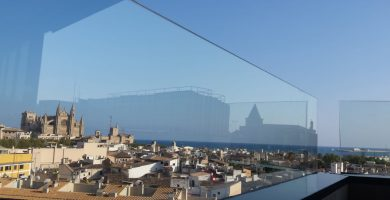 destino-mallorca-blog-inspiración-viajes-travel-hidden-palces