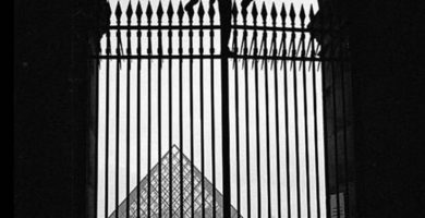 destino-parís-blog-viajes