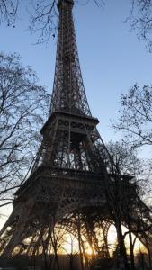 destino-parís-blog-viajes-eiffel