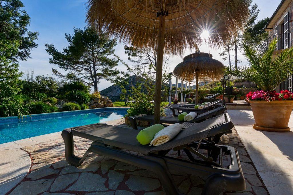 piscina-casa-alquiler-vacaciones-rent-house-majorca-blog