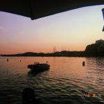 roxy-beach-puerto-portals-portals-nous-travel-hidden-places-mallorca