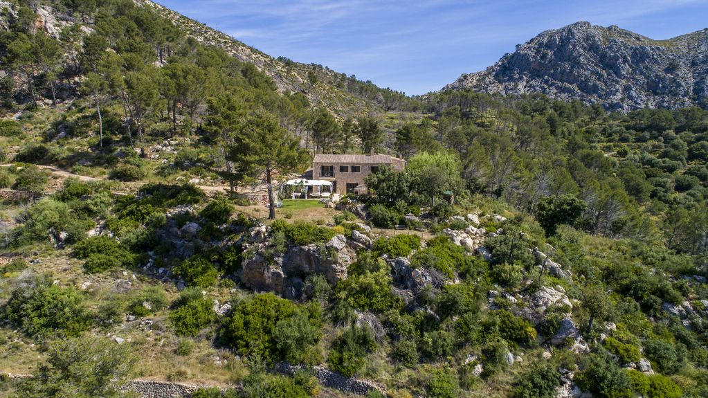 Tramuntana-Rent-house-Holidays-Blog