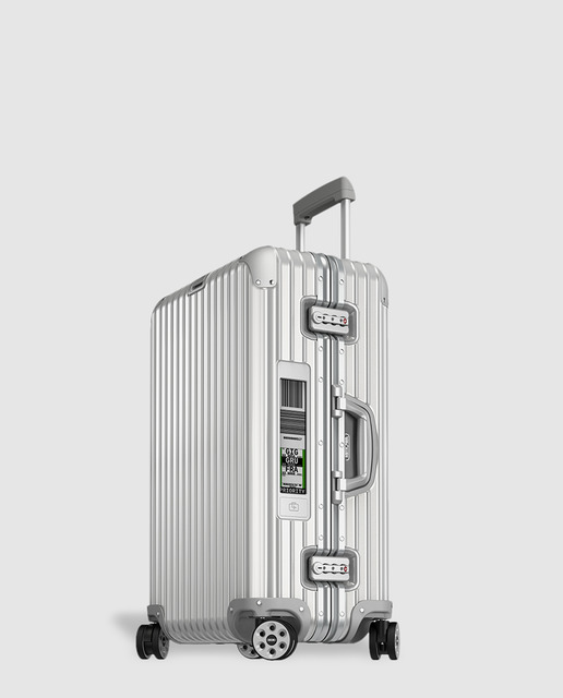 Review-maleta-rimowa-travel -hidden-places-COMPRAR-AMAZON