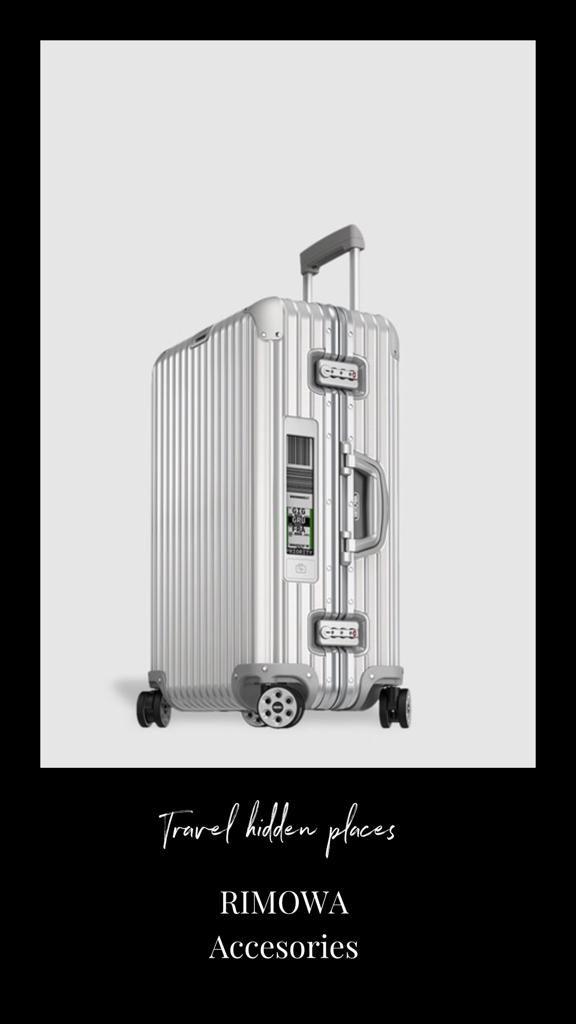 concierge-suitcase-maleta-rimowa