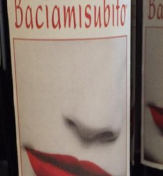 vino-wine-italia-baciami-subito-blog