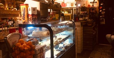 el-point-cala-mayor-cafeteria-argentina-parrillada