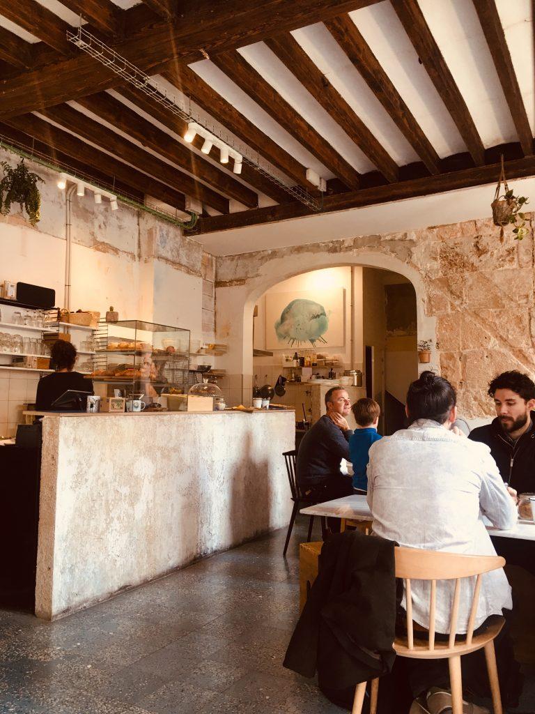 cafe-riutort-palma-brunch-desayuno-blog-foodie-mallorca
