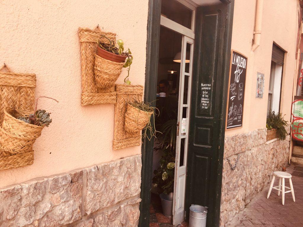 la-molienda-desayunos-palma-mallorca-ecologico-blog