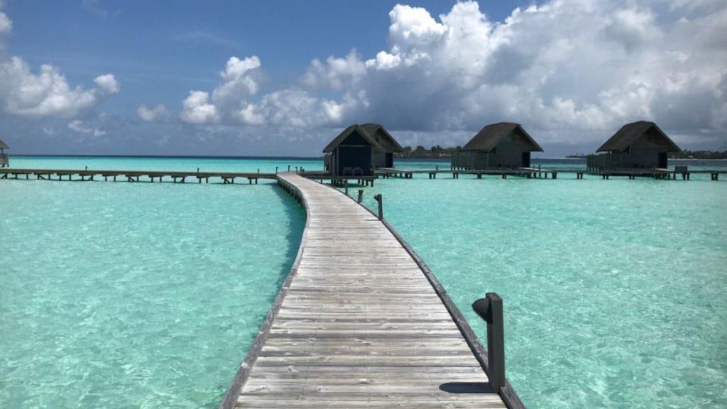 turks and caicos - a hidden place - travel hidden places - bahamas - caribe -