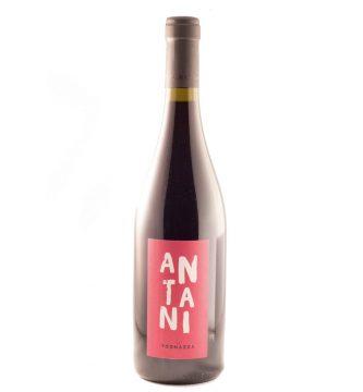 vino-italiano-antani-la-tognazza-blog-winelover