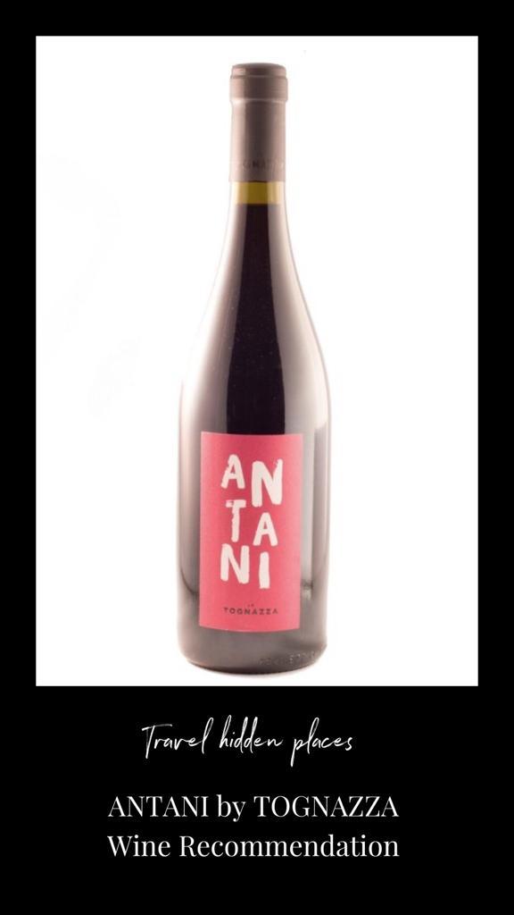 vino-wine-la-tognazza-italy