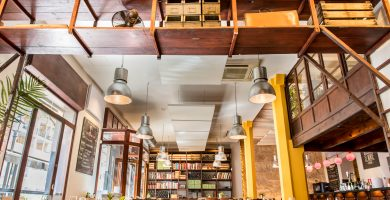 restaurante-buscando-el-norte-palma-de-mallorca-food-tapas-vinos