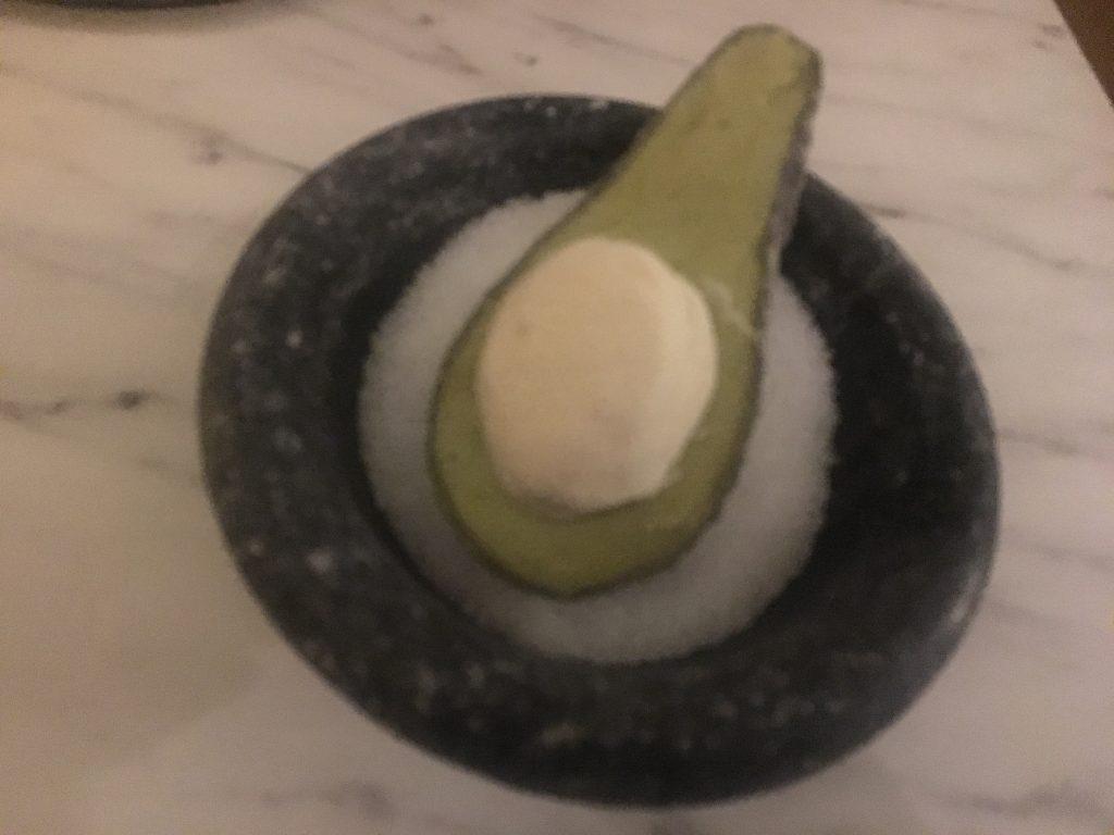 Restaurante-beatnik-palma-majorca