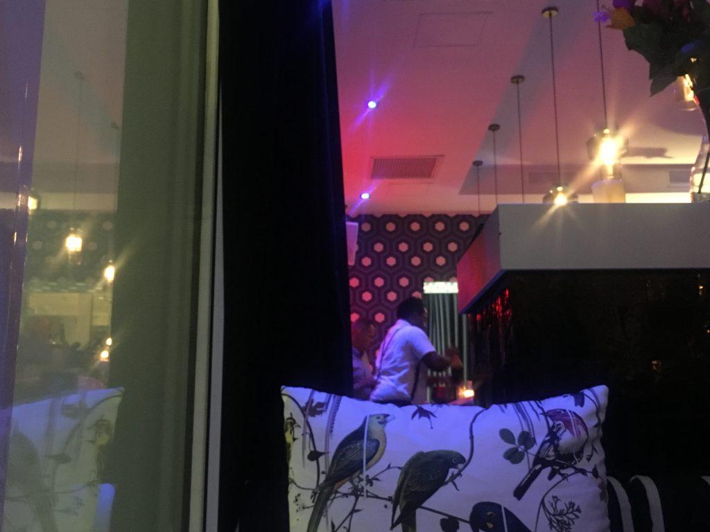 restaurante-beatnik-puro-hotel-mallorca-dj