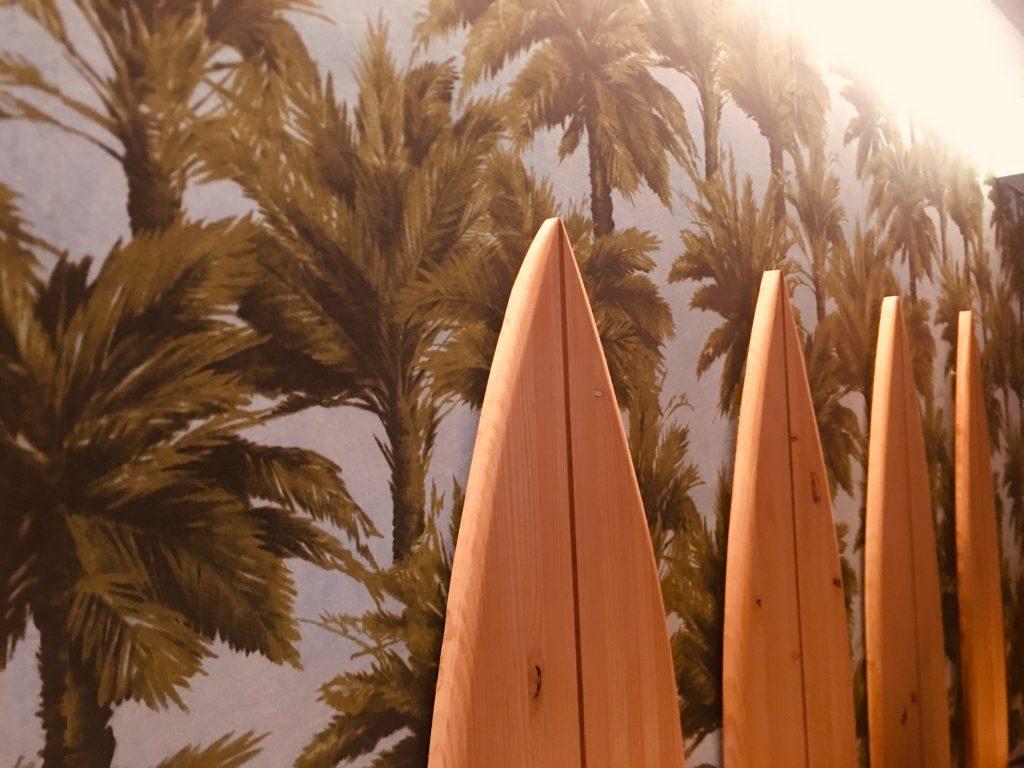 chiringuito-kokomo-surf-cala-mayor-mallorca