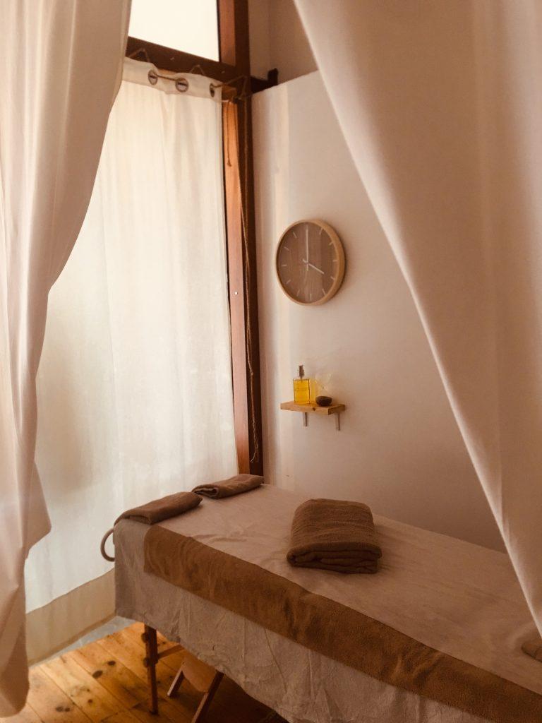 calma-masaje-masajes-palma-mallorca-lifestyle
