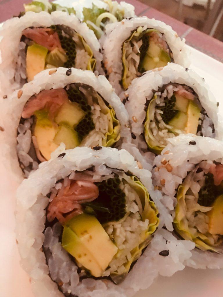 restaurante-japones-cala-mayor-palma-wabisuke