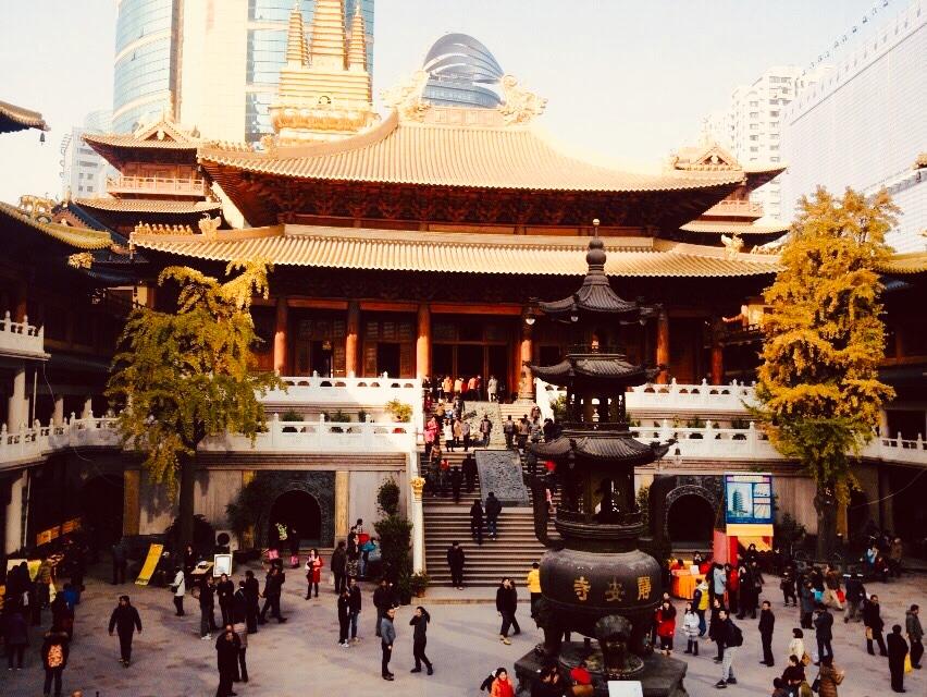 jing-an-temple-templo-shanghai