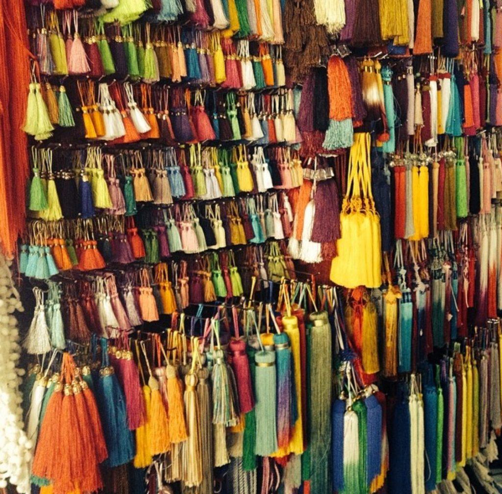 mercado-telaslsilk-market-shanghai-china-blog-viajes