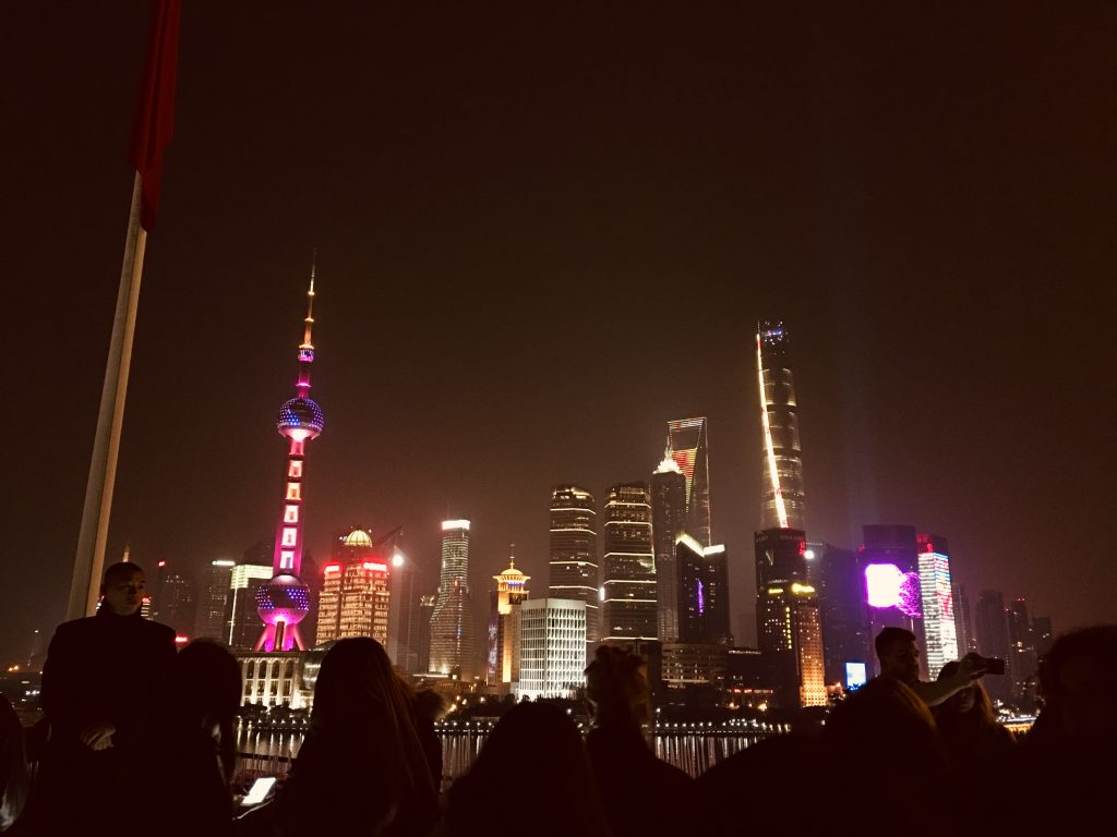 pudong-shanghai-china-blog-viajes-español