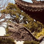 yuyuan-shanghai-china-viajar-blog