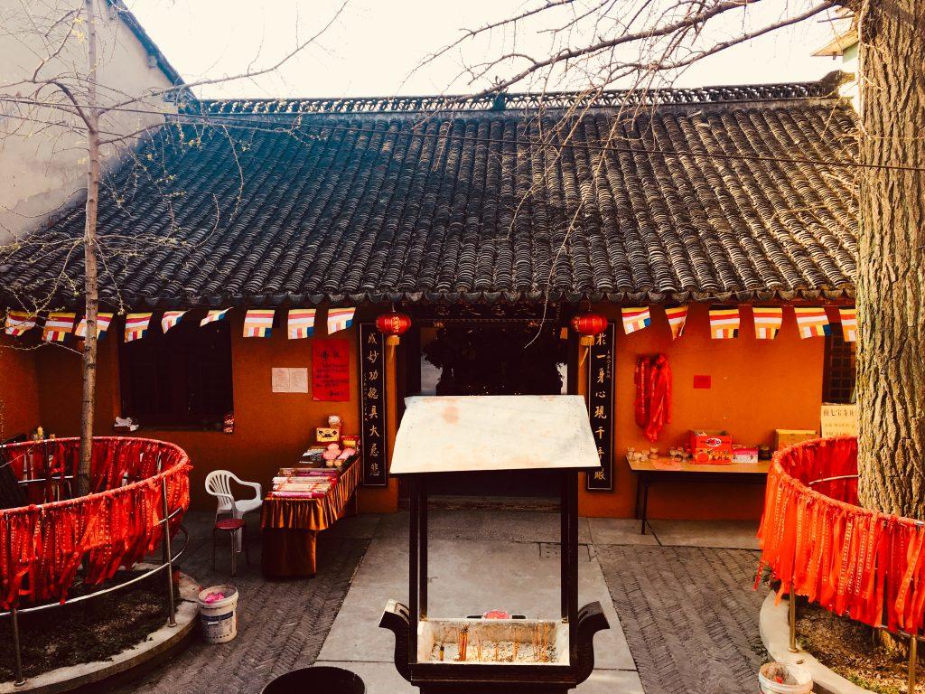 china-blog-viajeros-españoles