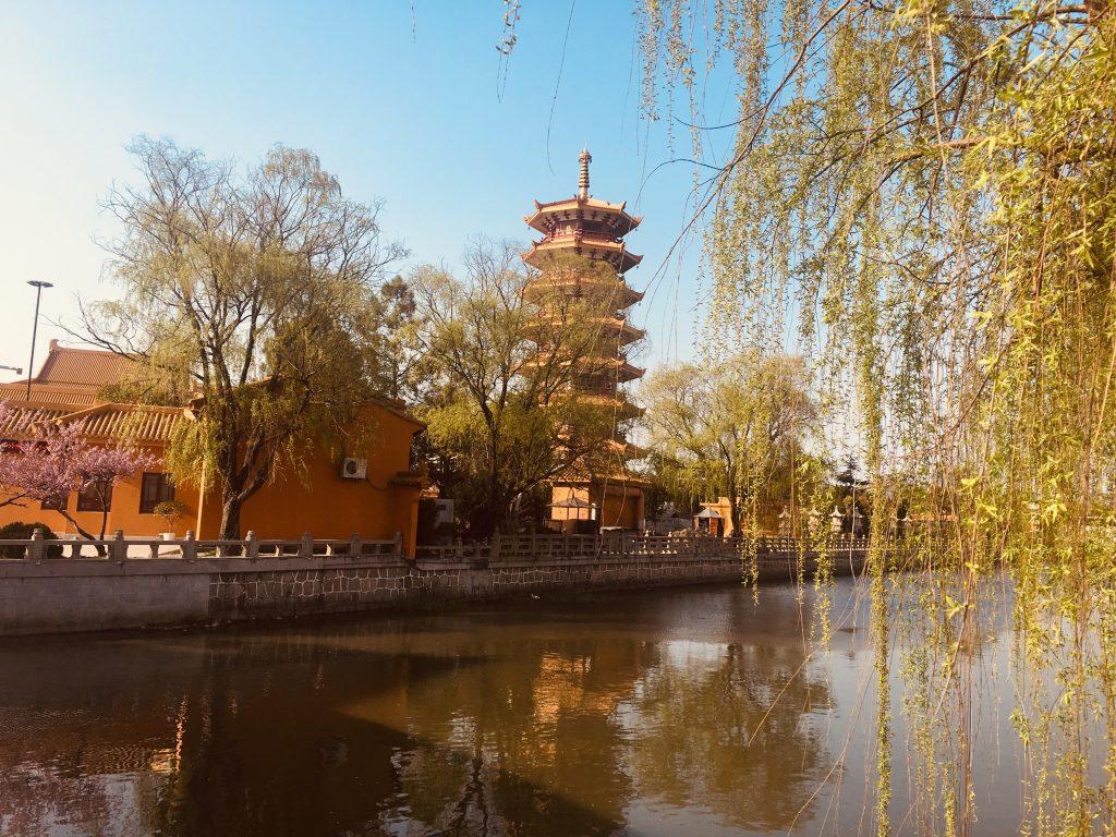 china-blog-viajes-español