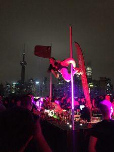 bar-rouge-shanghai-china-blog-viajes-salir-de-noche