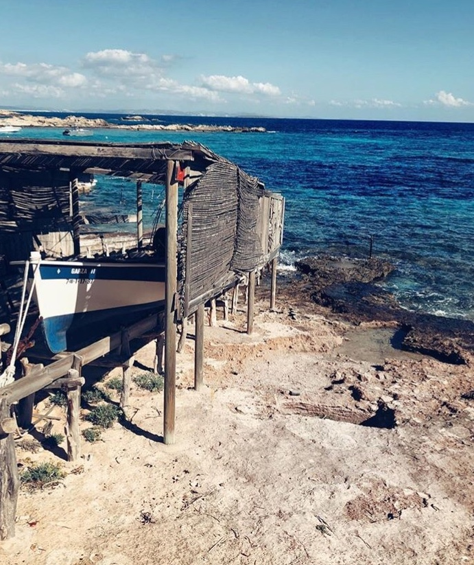 FORMENTERA-AHIDDENPLACE - TRAVEL HIDDEN PLACES