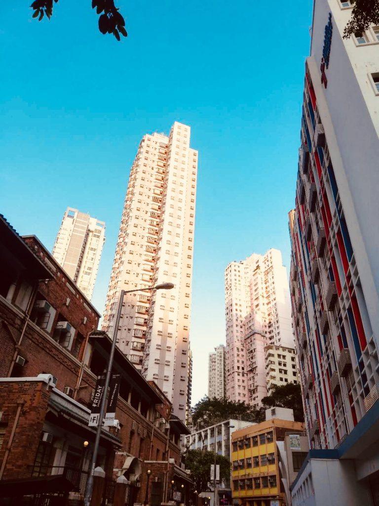 hong-kong-blog-viajes-recomendaciones