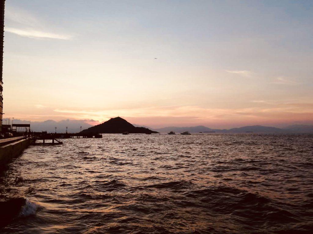 hong-kong-blog-viajes-lantau