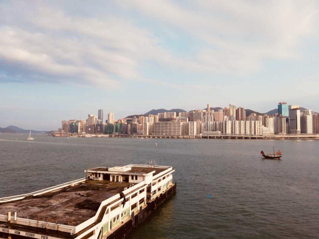 hong-kong-blog-viajes