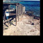 formentera-holidays-vaciones-concierge-services