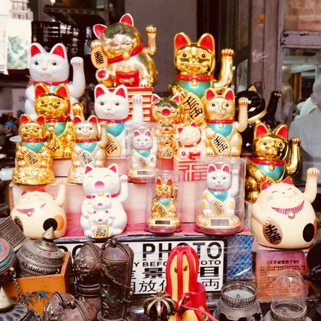 hong-kong-información-blog-viajes