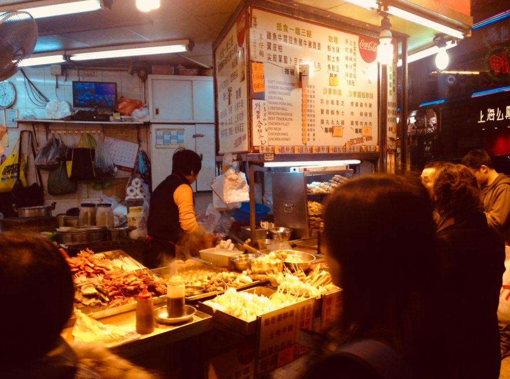 hong-kong-viaje-restaurantes