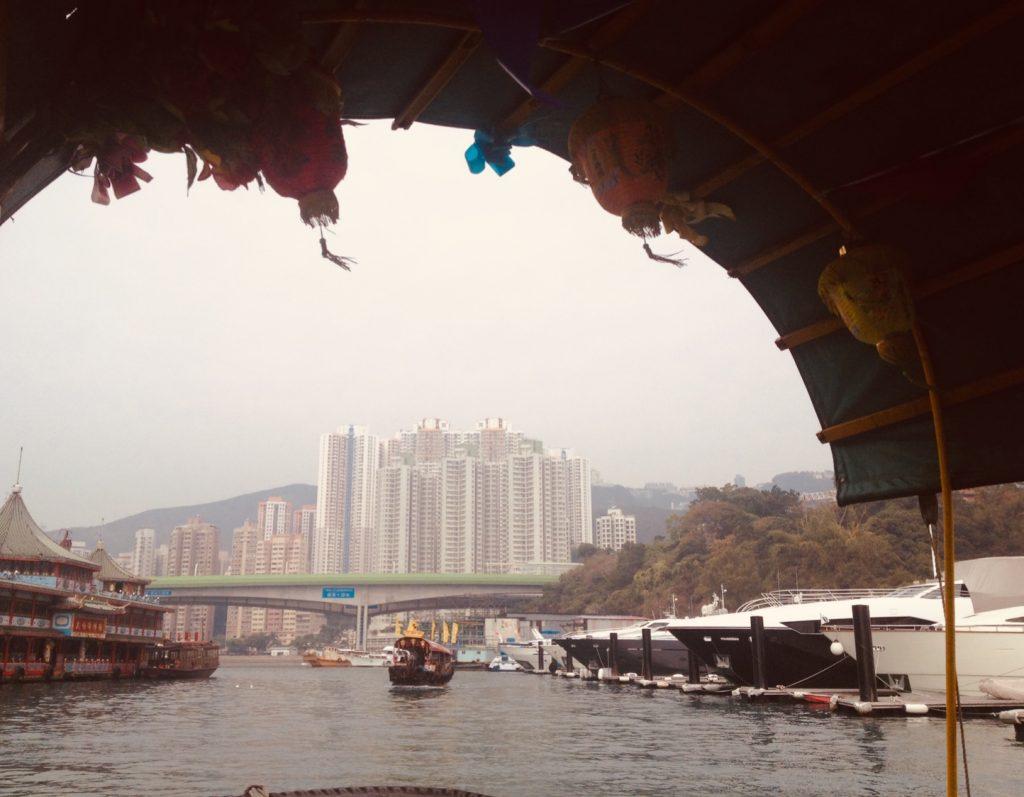 Viaje-viajar-hong-kong