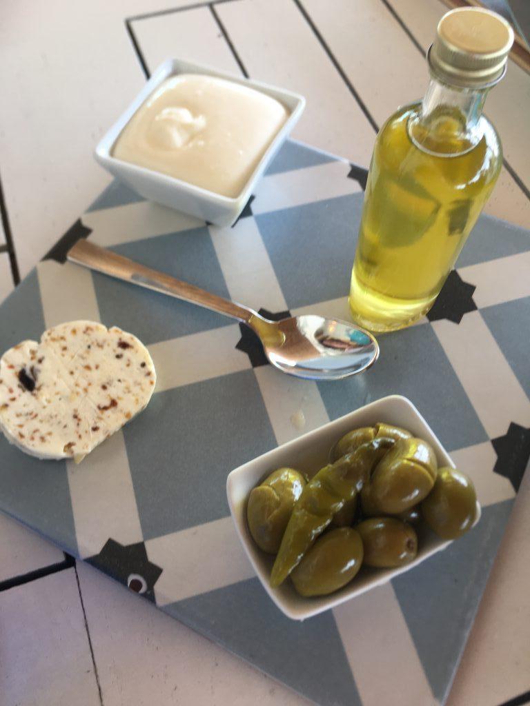 restaurante-sal-de-coco-mallorca-colonia-sant-jordi