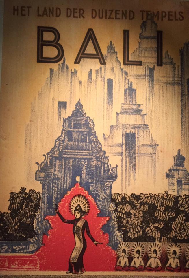 xDestino-bali-indonesia-asia-hidden-place