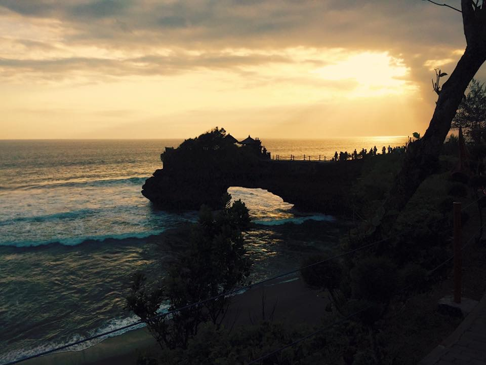 xDestino-bali-indonesia-asia-concierge-hidden-place-uluwatu