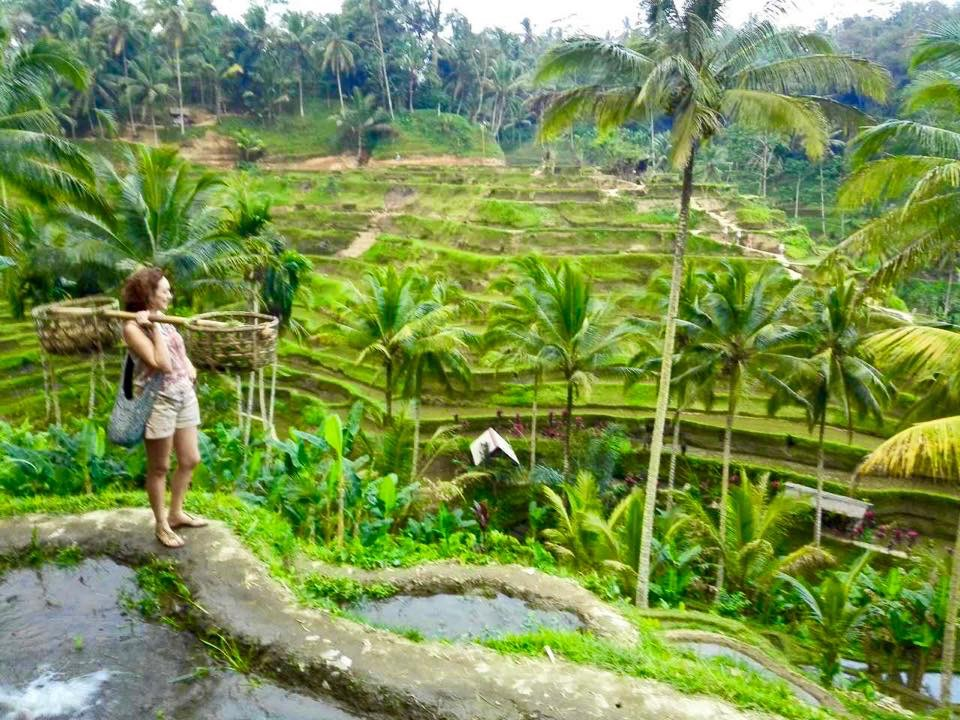 xDestino-bali-indonesia-asia-concierge-hidden-place-campo-arroz-rice-field