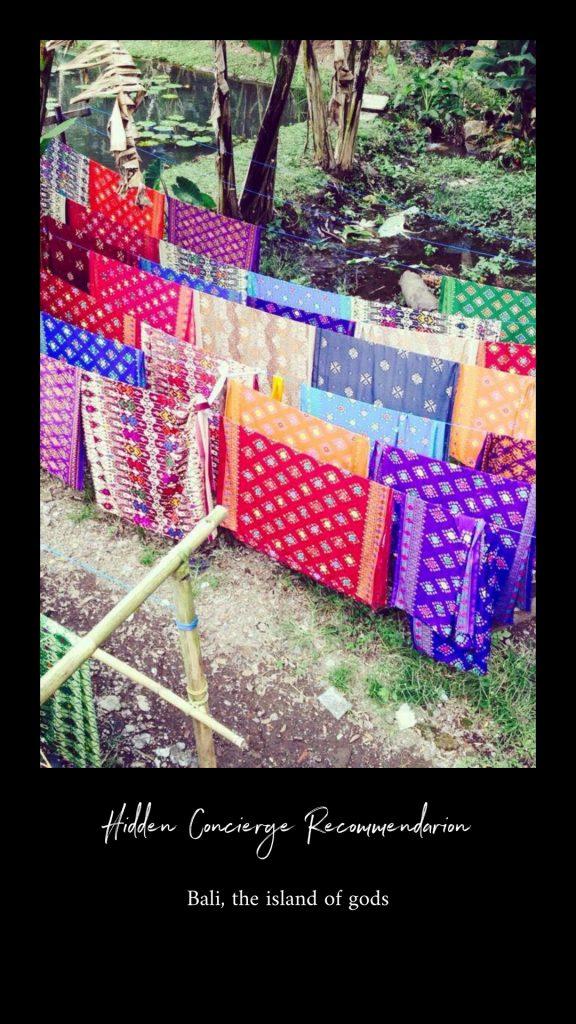 Destino-bali-indonesia-asia-hidden-place-sarongs